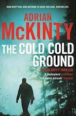 Cold Cold Ground (Detective Sean Duffy)