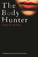 Body Hunter
