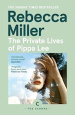 Private Lives of Pippa Lee af Rebecca Miller
