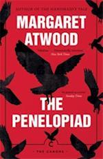Penelopiad (The Myths)