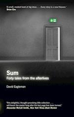 Sum af David Eagleman