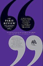 The Paris Review Interviews: Vol. 4 (Paris Review, nr. 4)