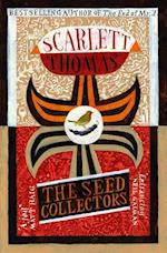 The Seed Collectors