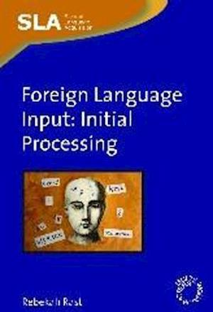 Foreign Language Input