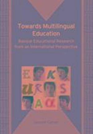 Towards Multilingual Education