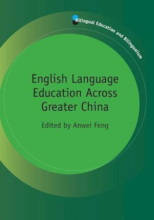 English Language Education Across Greater China