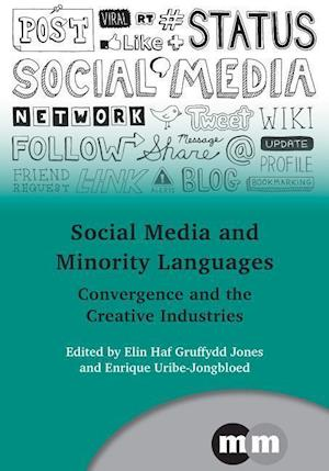 Social Media and Minority Languages