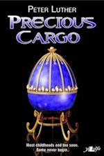 Precious Cargo af Peter Luther