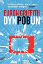 Dyn Pob Un af Euron Griffith