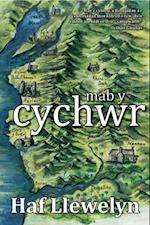 Mab y Cychwr af Haf Llewelyn