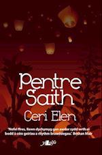 Pentre Saith