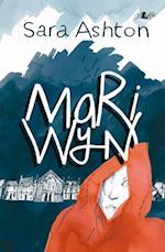 Mari Wyn