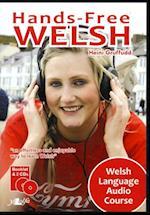 Hands - Free Welsh