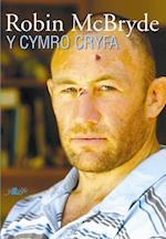 Y Cymro Cryfa
