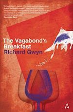 Vagabond's Breakfast