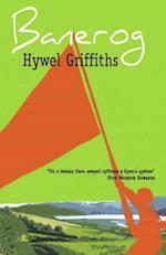 Banerog af Hywel Griffiths