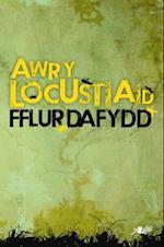 Awr Y Locustiaid