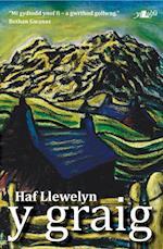 Y Graig af Haf Llewelyn