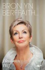 Bron yn Berffaith af Euron Griffith