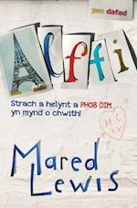 Alffi af Mared Lewis