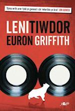 Leni Tiwdor af Euron Griffith