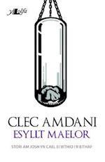 Clec Amdani af Esyllt Maelor
