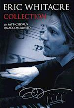Eric Whitacre Collection
