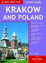 Krakow and Poland (Globetrotter Travel Pack)