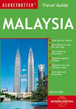Malaysia (Globetrotter Travel Pack)