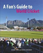 A Fan's Guide to World Cricket