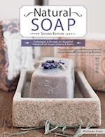 Natural Soap