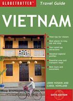 Vietnam (Globetrotter Travel Pack)
