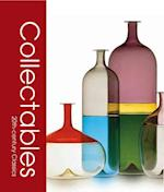 Collectables 20th-century Classics