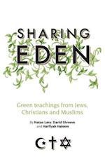 Sharing Eden