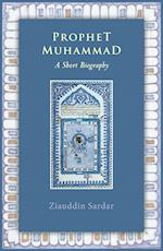 Prophet Muhammad (Concise Life)