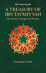 Treasury of Ibn Taymiyyah