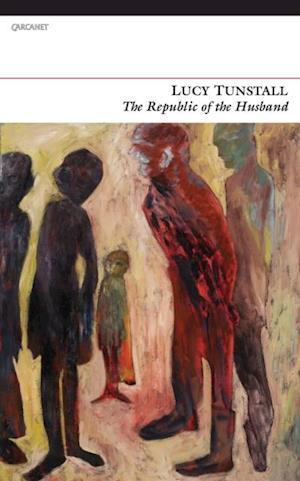 Republic of the Husband