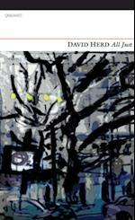 All Just af David Herd