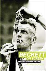 Beckett on screen: The television plays