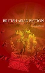 British Asian fiction: Twenty-first-century voices