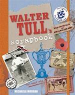 Walter Tull's Scrapbook
