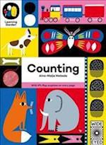 Counting (Learning Garden)