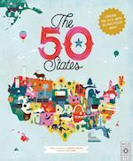 The 50 States (50 States)