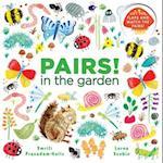 Pairs! in the Garden (Pairs)