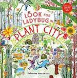 Look for Ladybird in Plant City af Katherina Manolessou