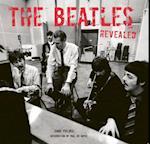 The Beatles Revealed (Revealed)