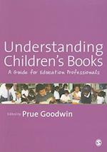 Understanding Children's Books