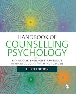 Handbook of Counselling Psychology