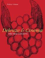 Deleuze and Cinema