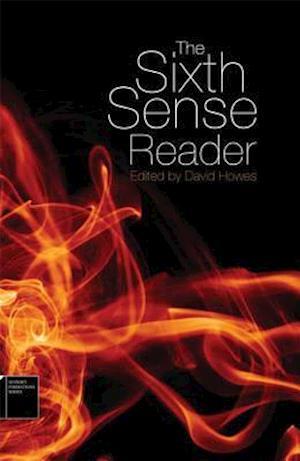 The Sixth Sense Reader